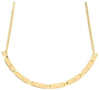 Vince Camuto C500705 (Gold) - Jewelry