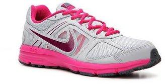 Nike Relentless 3 Lightweight Running Shoe - Womens