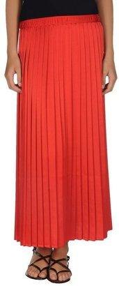Marios Long skirt