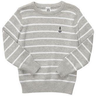 Carter's Crewneck Sweater
