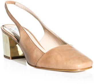 Max Mara Keras shoes