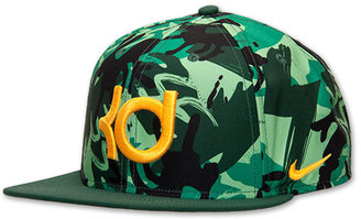 Nike KD Easter Snapback Hat