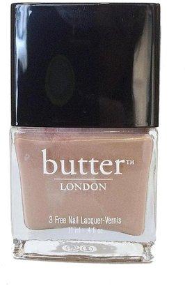 Butter London Polish