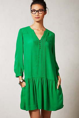 Anthropologie Patrice Dress