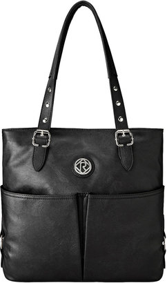 RELIC Relic Bleeker Tote Bag $68 thestylecure.com