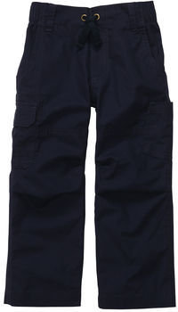 Carter's Pull-on Woven Cargo Pants