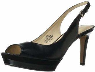 Nine West Women's Able Sandal