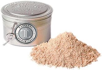 T. LeClerc Loose Powder- Cannelle