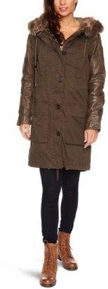 InWear Kanopolis Women's Coat