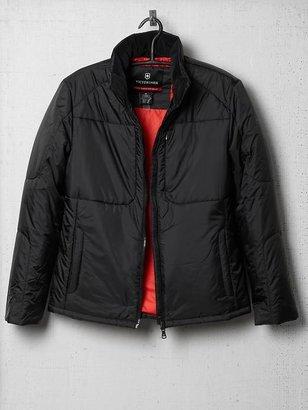 Swiss Army Victorinox Elevation Insulated Jacket