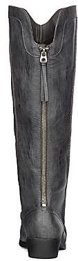 Mia girlTM Pacey Tall Boots