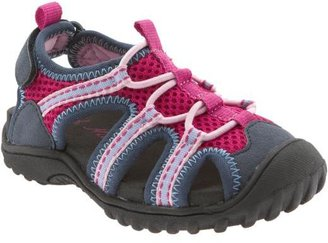 Old Navy Trek Shoes for Baby