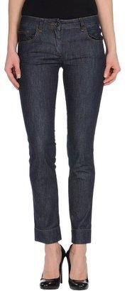 Dolce & Gabbana Denim pants