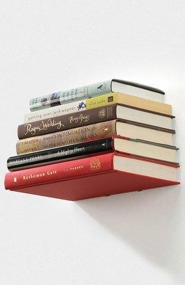 Umbra 'Conceal' Book Shelf, Large