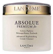 Lancôme Absolue Premium Bx Cream Cleanser