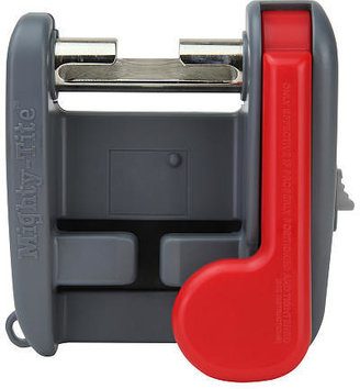 Diono Mighty Tite Car seat Belt Tightner