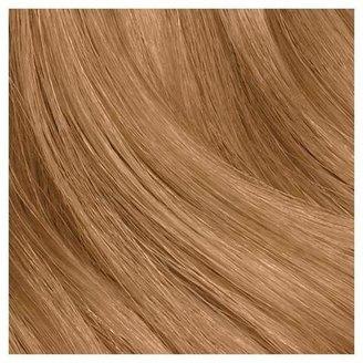 Natural Instincts Clairol Natural Instincts Hair Color