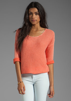 Soft Joie Dhana B Pullover Sweater