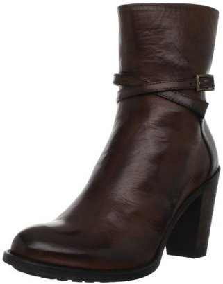 To Boot Women's Darby Ankle Boot