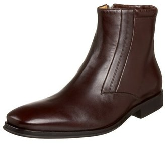 Bruno Magli Men's Raspino Boot Dark Brown N Boot