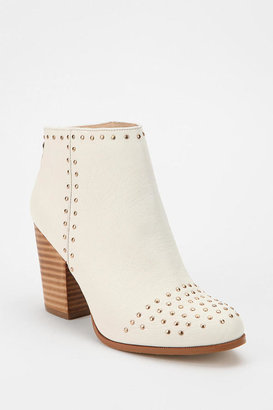 Urban Outfitters Ecote Studded Ankle Boot