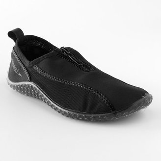 Speedo wave walker water shoes - women