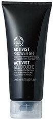 The Body Shop Activist Bath & Shower Gel