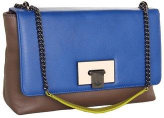 Vivienne Westwood 13.254 (Blue) - Bags and Luggage