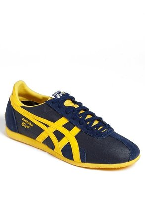 Onitsuka Tiger by Asics Onitsuka TigerTM 'Runspark' Sneaker (Men)