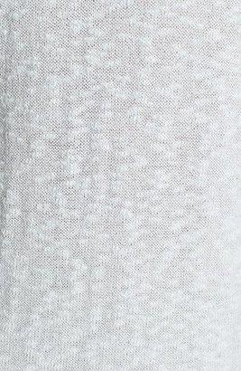Joie 'Anna' Sweater