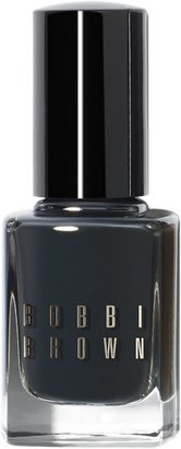 Bobbi Brown Nail Polish-Colorless
