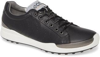 Ecco 'Biom Hybrid' Golf Shoe