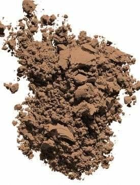 Clinique Stay-Matte Pressed Powder/0.27 oz.
