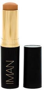 Iman Second to None Stick Foundation, Clay 5