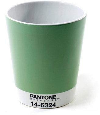 Pantone UNIVERSE Orchid Pot Medium Peapod