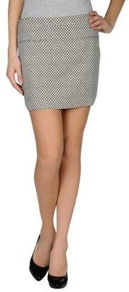 Stella McCartney Mini Skirts