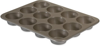 Nordicware 12-Cup Muffin Pan (Set of 2)