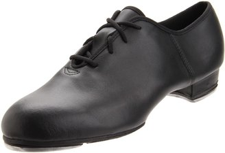 Sansha Women's T-Split Shoe