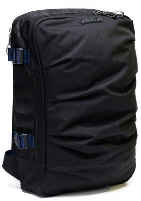 Ranipak y.u.m.c. 15.6-in. laptop backpack