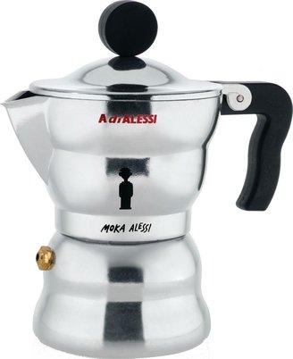 Alessi Moka Alessi, espresso coffee maker