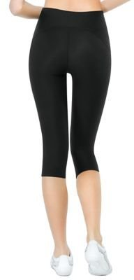 Spanx Shaping Compression Knee Pants