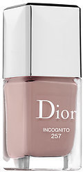 Christian Dior Vernis Gel Shine and Long Wear Nail Lacquer