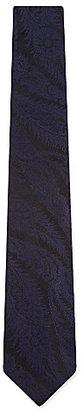 Duchamp Paisley tie