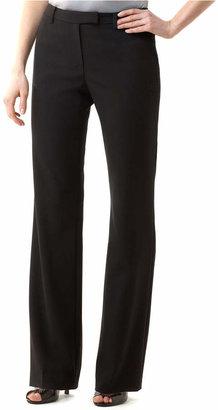 Calvin Klein Madison Stretch Dress Pants