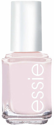 Essie Nail Color, Fiji $9 thestylecure.com