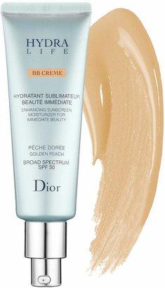 Christian Dior Hydra Life BB Creme Broad Spectrum SPF 30