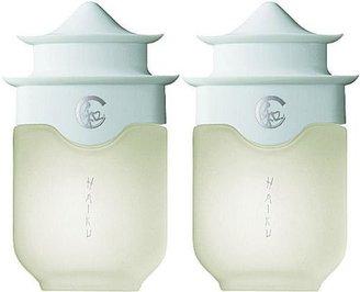 Buy1 Get1 FREE Avon Haiku Eau de Parfum Perfume Spray $20.23 thestylecure.com