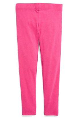 b8b668d78c6dc Tucker + Tate Girls' Pants - ShopStyle