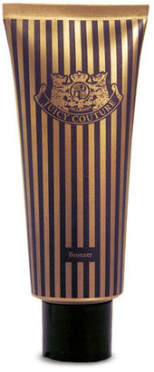 Juicy Couture Beauty Liquid Body Bronzer