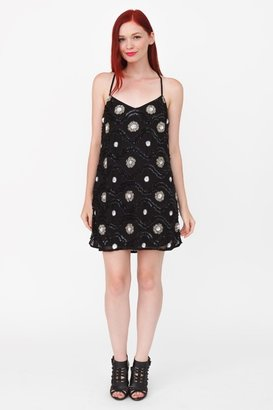Yumi Kim Demi Dress